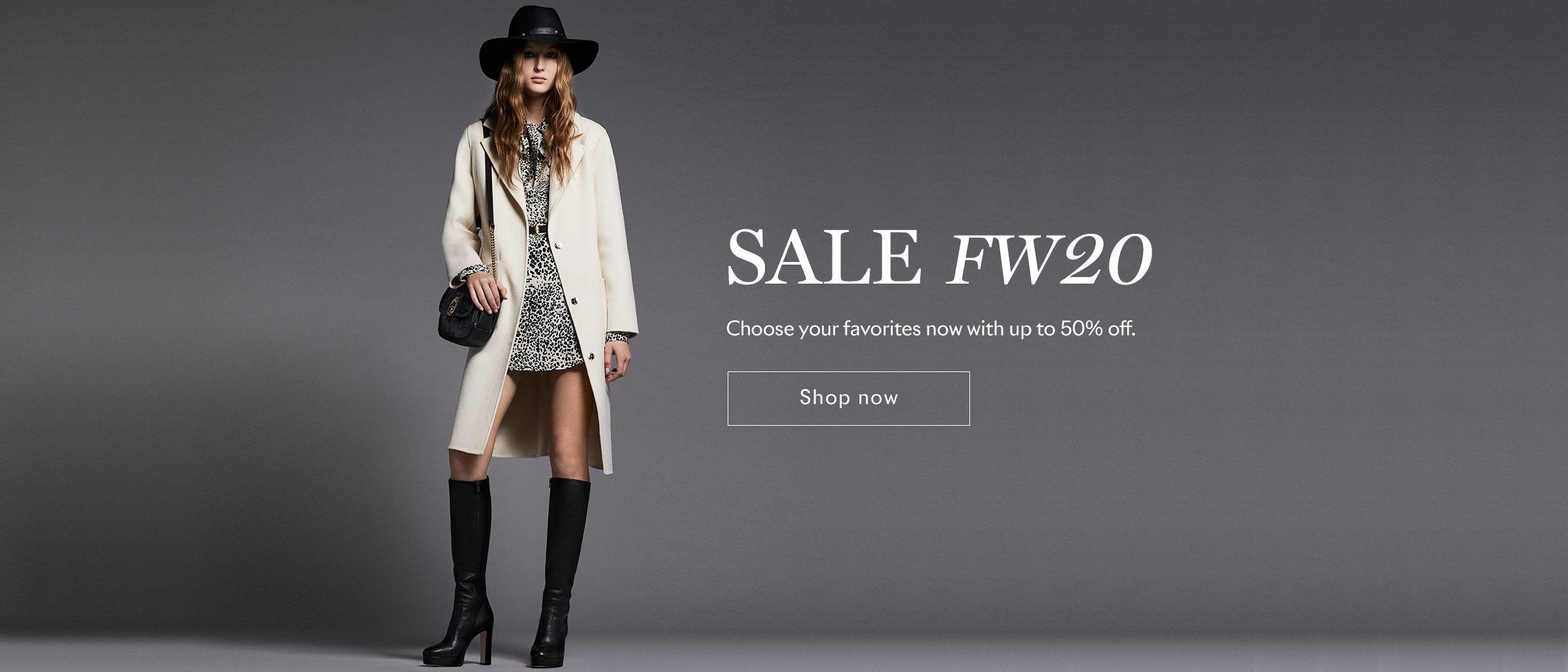 transfusión Inducir Refinar  Liu Jo: Clothes, Bags and Shoes for Women and Men - Shop Online