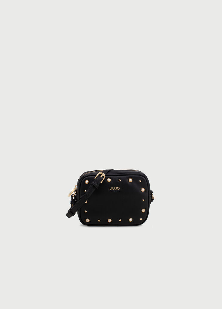 Reprimir vestir Desviación  Women's Bags: Smart or Casual, Large and Small Bags | LIU JO