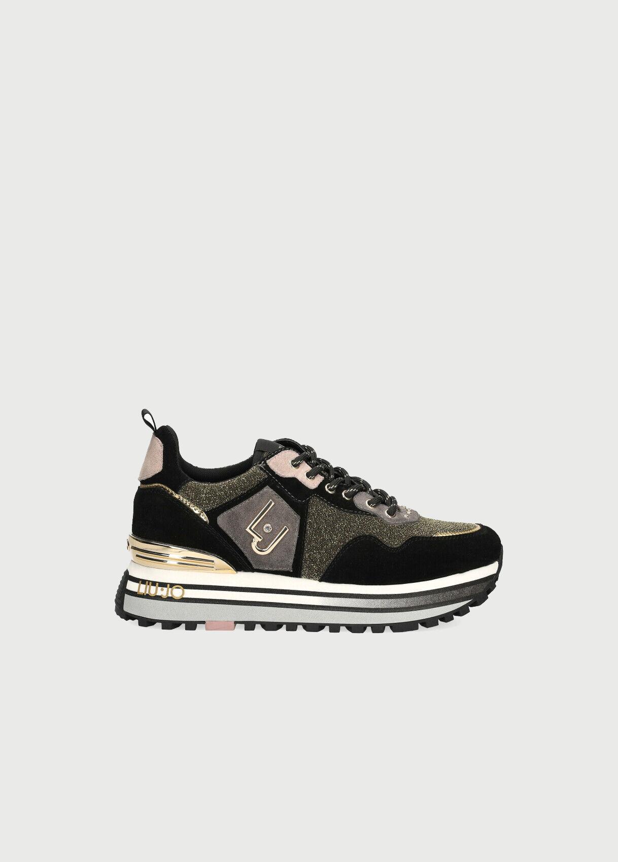Shoes Women | Liu Jo