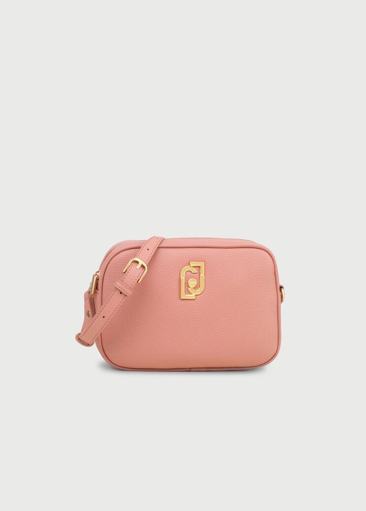 Umhängetasche Schultertasche-06 Damen Handtasche
