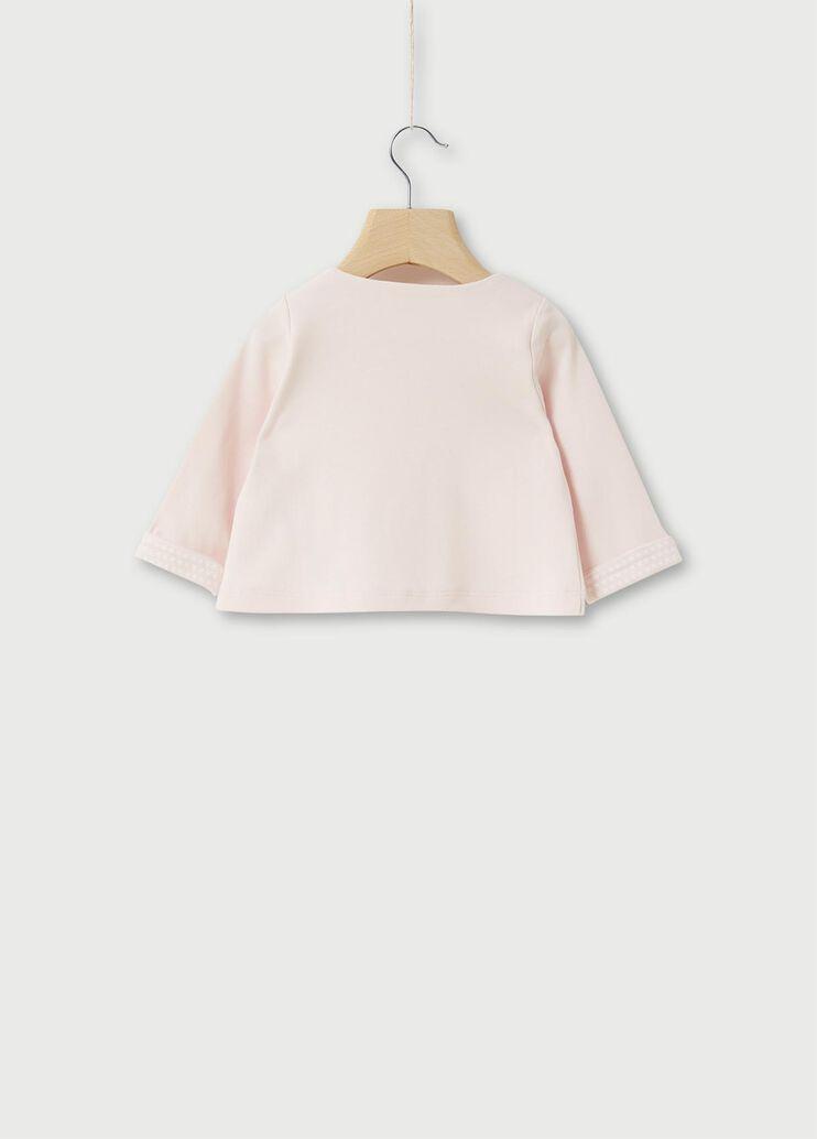 PDYLZWZY Neugeborene Baby Sommerkleidung /Ärmellose R/üschen Strampler Baumwolle Leinen Einteilige Kleidung f/ür 0-24 Monate