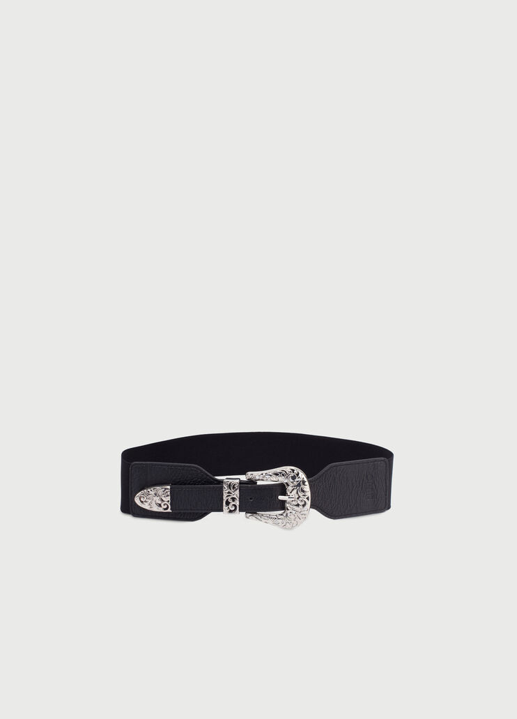 Regreso diario Borradura  Women's Belts: Bijou, Leather, Thin Belts | LIU JO Online Store