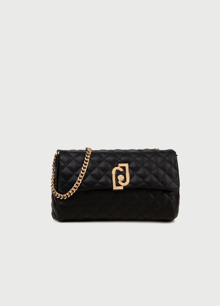 Samuel Glosario De alguna manera  Women's Bags: Smart or Casual, Large and Small Bags | LIU JO