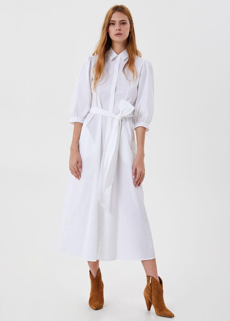 Lange Damenkleider Glamourose Lange Amp Maxi Kleider Liu Jo