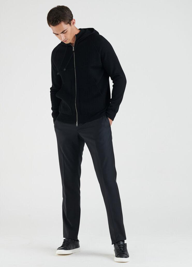 Alfombra de pies cubierta Metro  Men's collection Sale | LIU JO