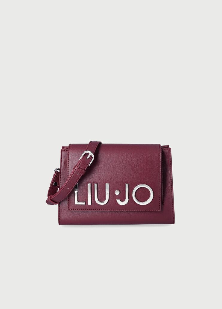 herramienta Violar sección  Bolsos de mujer: elegantes, informales, grandes, pequeñas | LIU JO