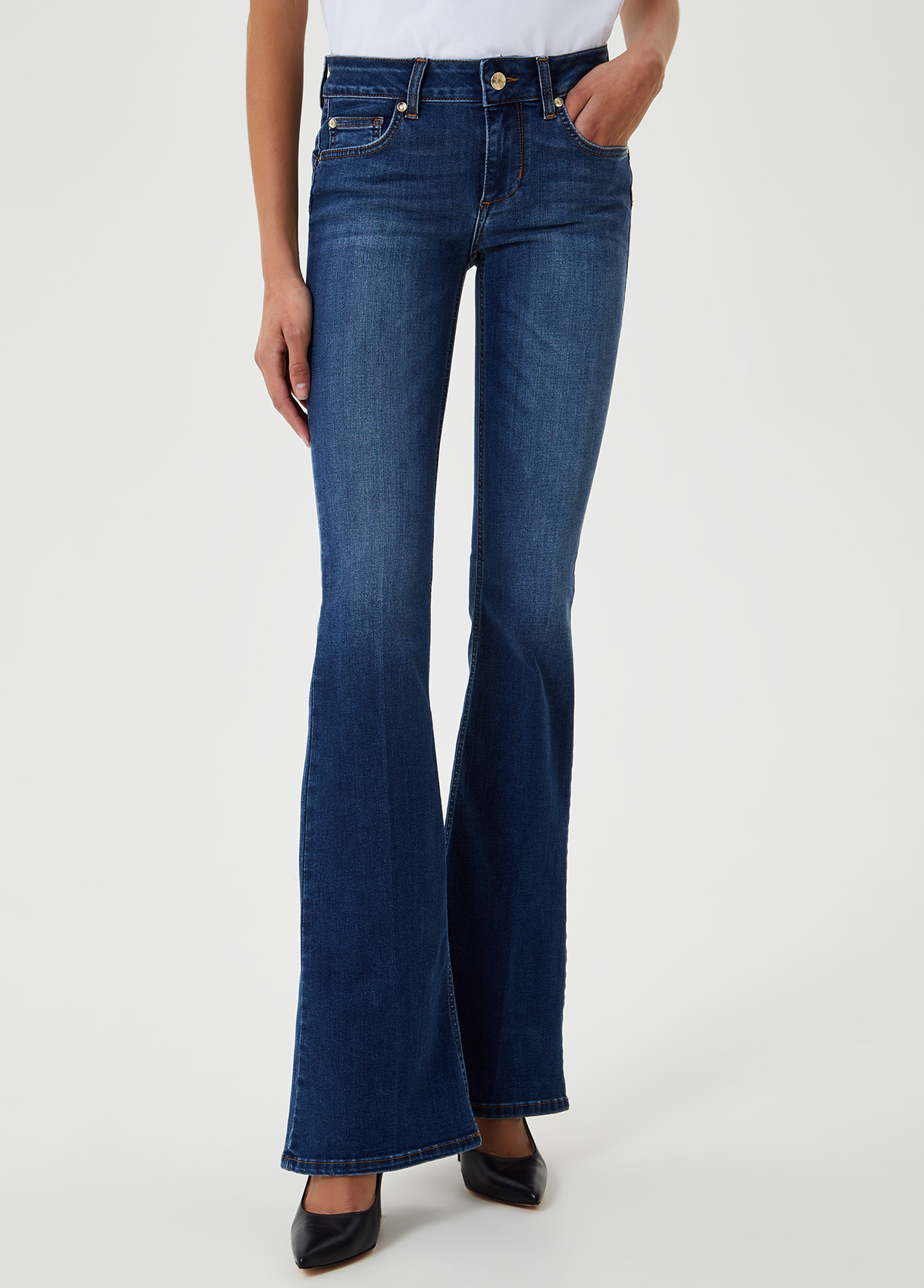 Jeans bootcut-77539-liujo-large