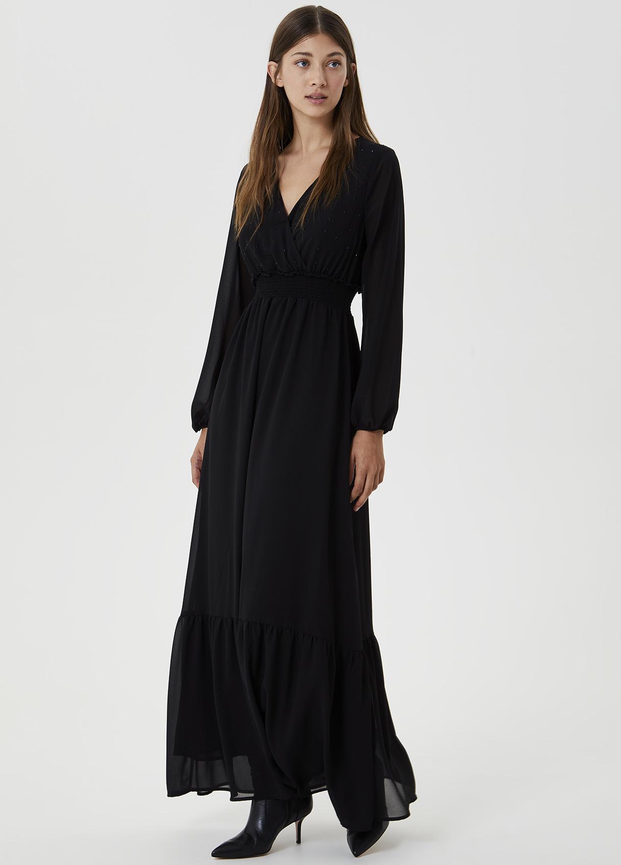 Vestito lungo -22222-liujo-large