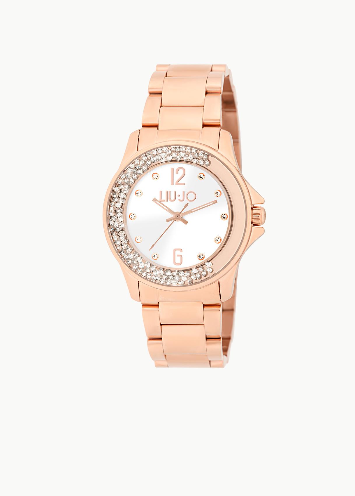 Celebridad azufre bolsillo  Watch